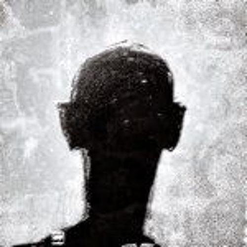 tonermeister's avatar