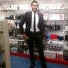 Hamada EL Hawary
