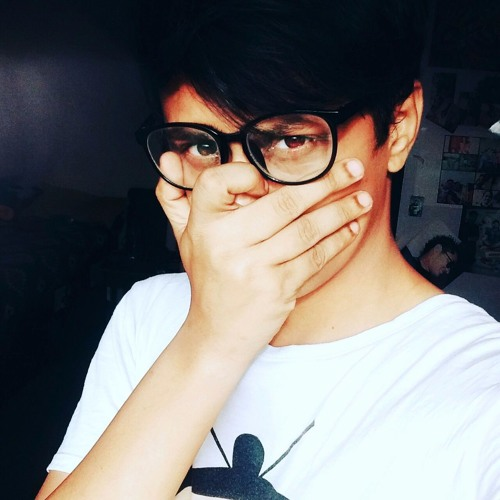 Ayan Sinha's avatar