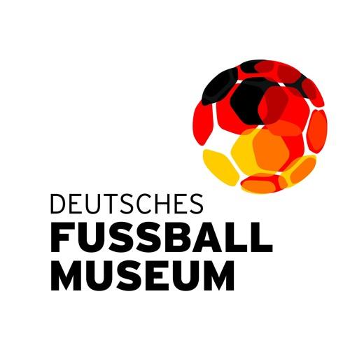 Deutsches Fußballmuseum's avatar