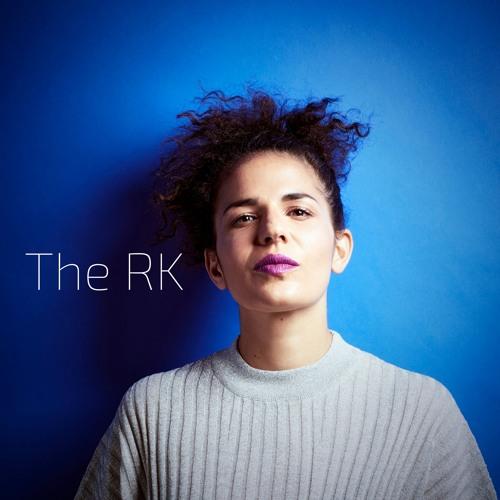 The RK's avatar
