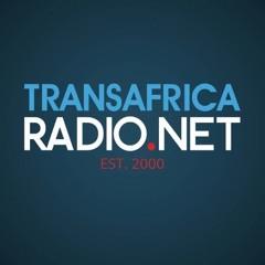 TransAfricaRadio