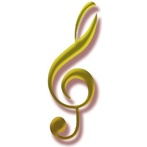 Gordianmusic's avatar