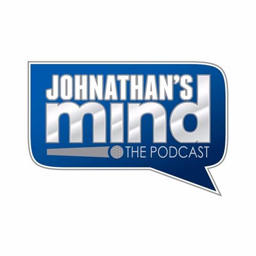 Johnathan's Mind(PodCast)'s avatar