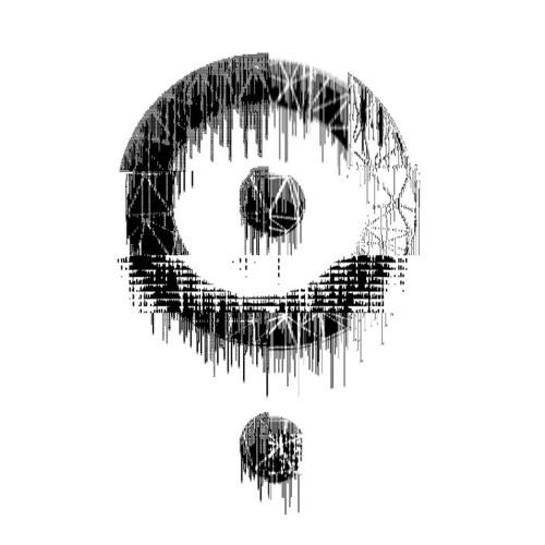 orukọ's avatar