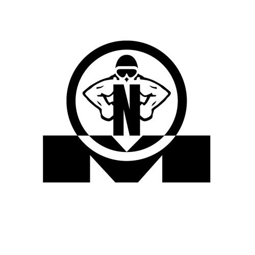 NovaMute's avatar