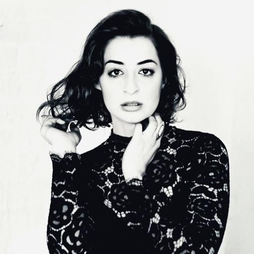 Rose Zita Falko's avatar