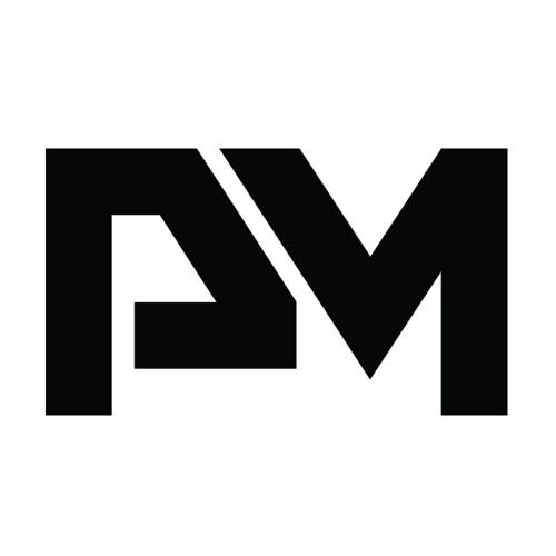 pmrecordings's avatar