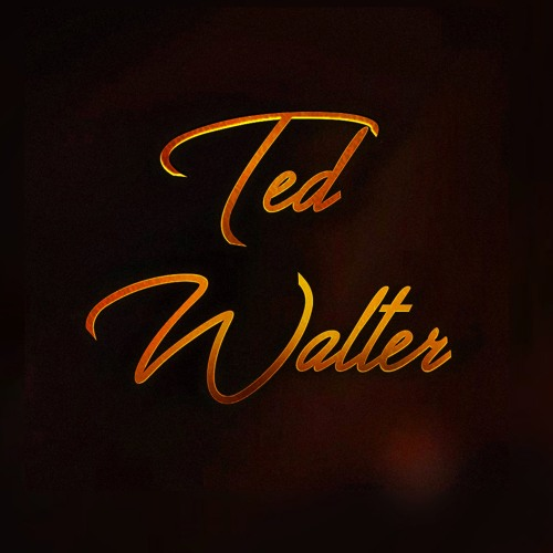 Ted Walter's avatar