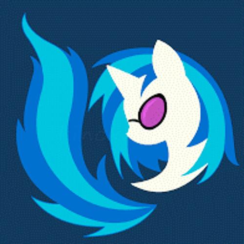 DJPON 3003's avatar