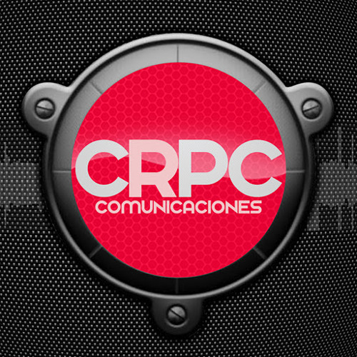 CRPC Comunicaciones's avatar