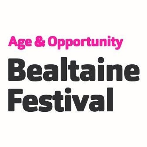 Bealtaine Festival's avatar