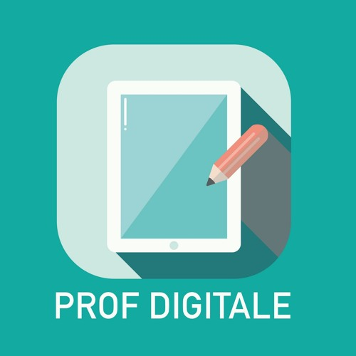Prof Digitale's avatar