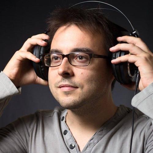 Alessandro Cristeli's avatar