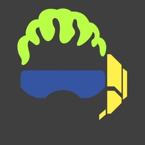 Lucio Nigro's avatar