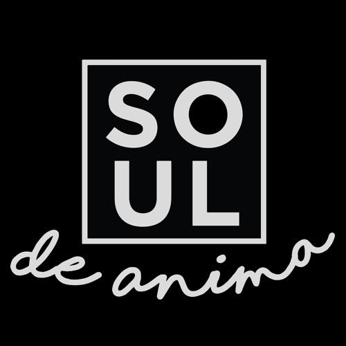 Soul De Anima's avatar