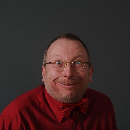 Tom Bak's avatar