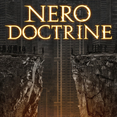Nero Doctrine's avatar