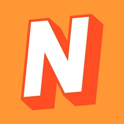 Nerdix Radio's avatar