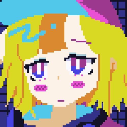 mokmok's avatar