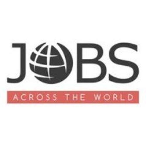 Jobs Across The World's avatar