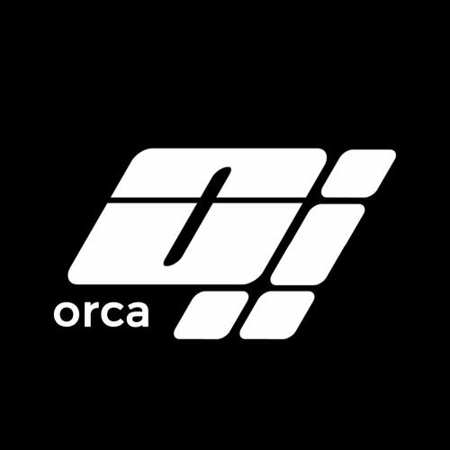 ORCA's avatar