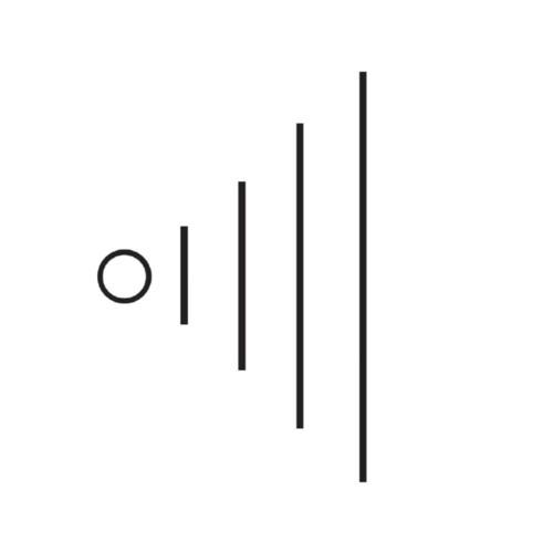 Periphery Records's avatar