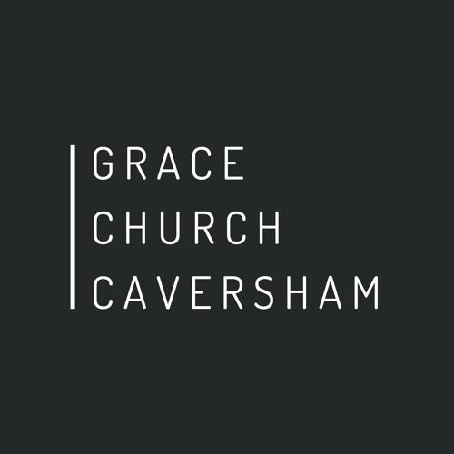 Grace Church Caversham's avatar