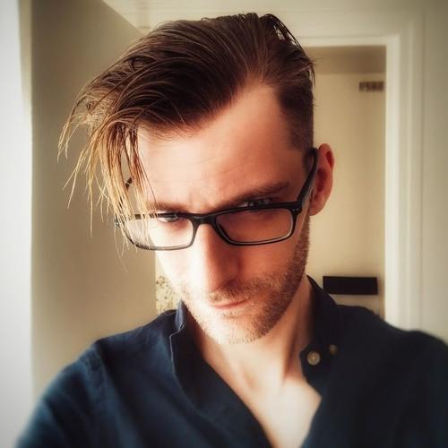 thenamewasmilo's avatar