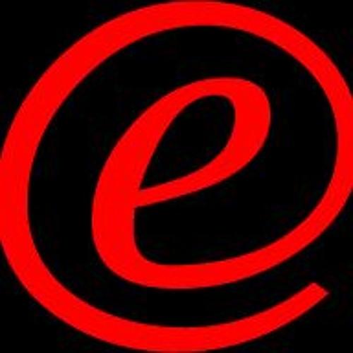 Clubeduc's avatar