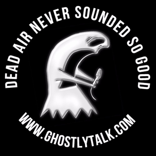 Ghostly Talk Podcast's avatar