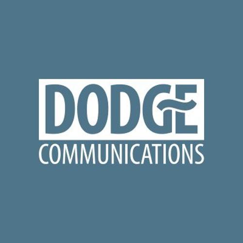 Dodge Communications's avatar