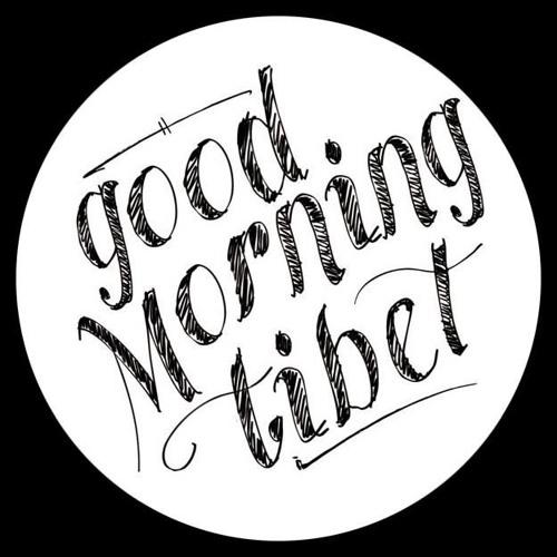 Good Morning Tibet's avatar