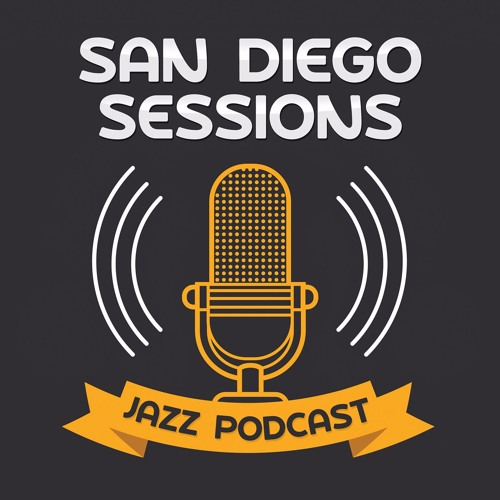 San Diego Sessions's avatar