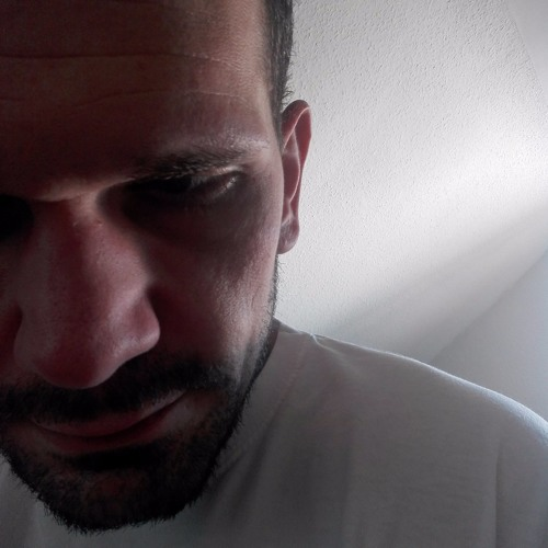 KaosKanal's avatar