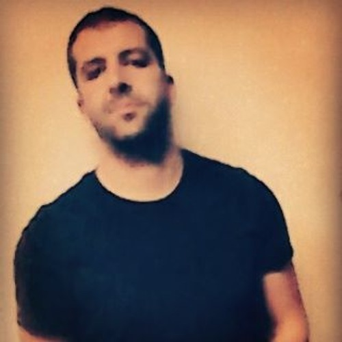 Fabio Nunes  _ Native Chord
