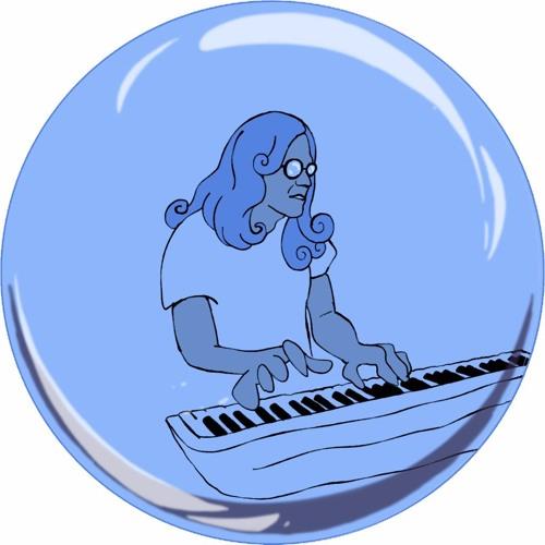 John_Hickman_Music's avatar