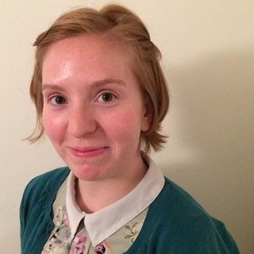 Katie Haylor's avatar