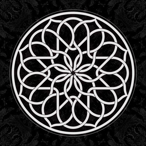 Manifest Entertainment's avatar