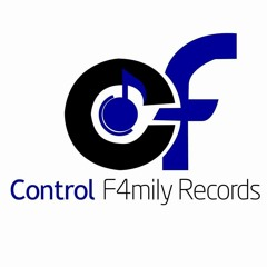 Control F4mily Records