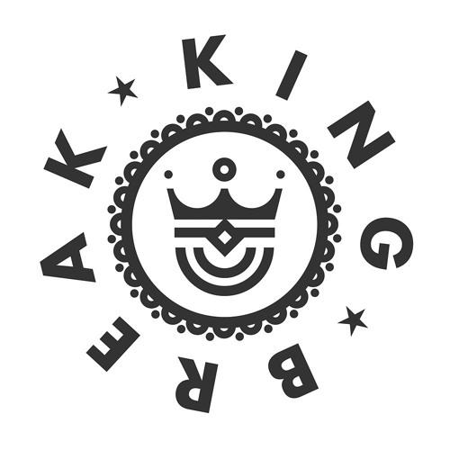 KING BREAK's avatar