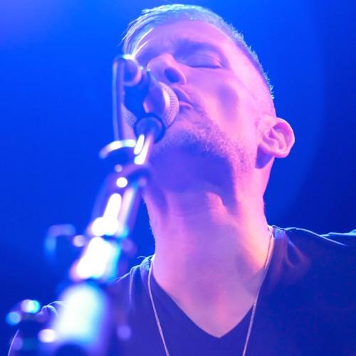 johnjones's avatar