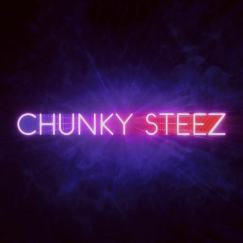 Chunky Steez's avatar