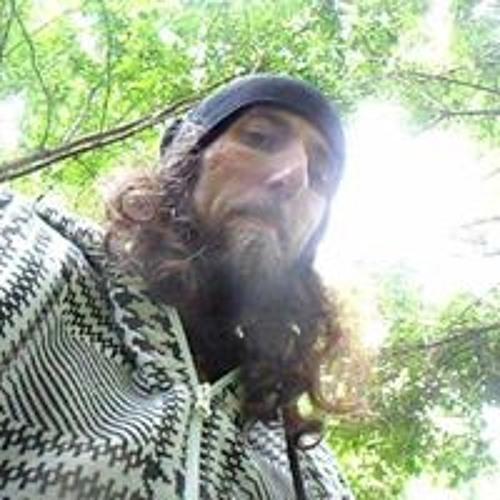 יהושע יצחק's avatar