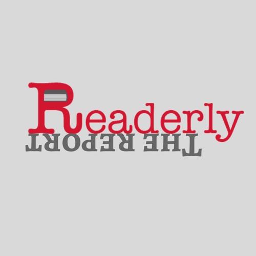 Readerly Magazine's avatar