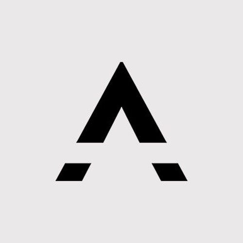 FLAAR's avatar