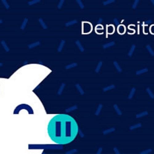 Deposito Wizink's avatar