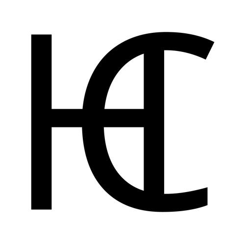 Hector Cruet's avatar