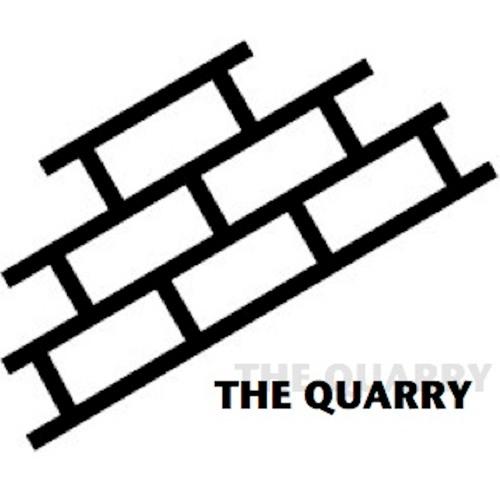 The Quarry Improvised Music Series #4