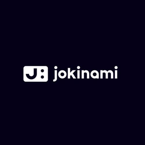 Jokinami's avatar